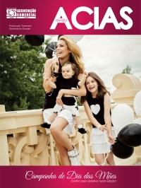 Revista ACIAS - Fevereiro/2016