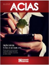 Revista ACIAS - Nov-Dez/2016