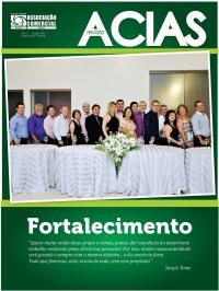 Revista ACIAS - Março/2017