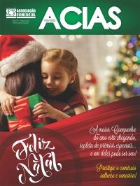 Revista ACIAS - Setembro/2018