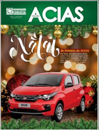 Revista ACIAS - Dezembro/2018