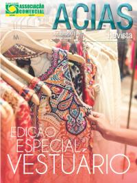 Revista ACIAS - Outubro 2019