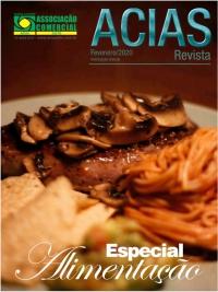 Revista ACIAS Fevereiro 2020