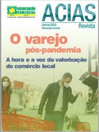 Revista ACIAS - Junho 2020