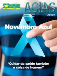 Revista ACIAS - Novembro 2020