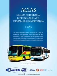 Revista ACIAS - Dez/2014 - 02