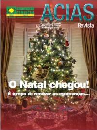 Revista ACIAS - Dezembro 2020